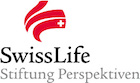 Swiss Life Stiftung «Perspektiven»