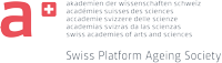 a+ Swiss Platform Ageing Society
